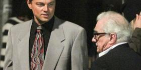 Martin Scorsese and Leonardo DiCaprio are Back – The Wolf of Wall Street