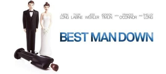 best-man-down-banner
