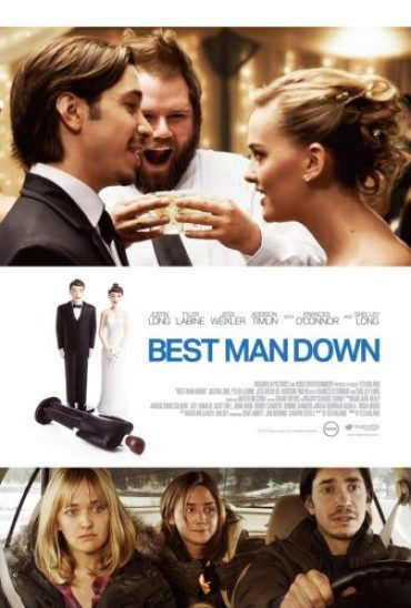 best-man-down-poster-story
