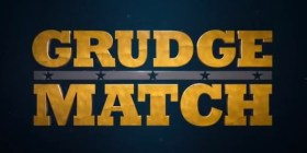 Grudge Match – Starring Robert De Niro and Sylvester Stallone – Who Wins?