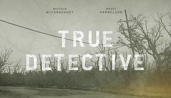 true-detective-Banner