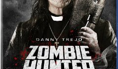 Review: Zombie Hunter