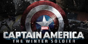 Captain America: The Winter Soldier Warms Us Up With Its First Trailer