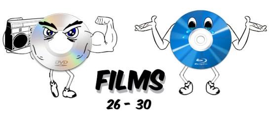 50 films that need blu 26-30