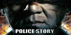 Jackie Chan's – Police Story 2013 – Gains A Trailer
