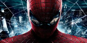 The Amazing Spider-Man 2 Spins its Web For Its 1st Trailer