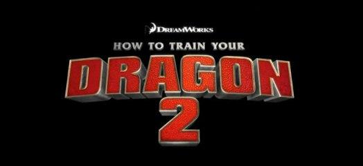 dragon-banner