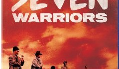 Review: Seven Warriors