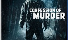 Review: Confessions of Murder