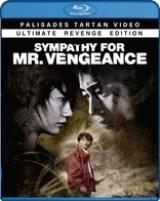 Sympathy for Mr. Vengeance