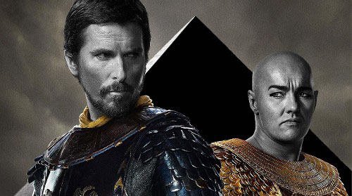 exodus-gods-and-kings-banner