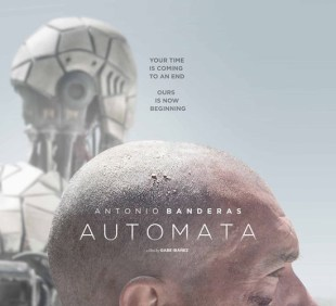 automata-trailer
