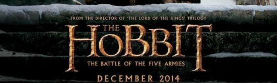hobbit-five armies-srf