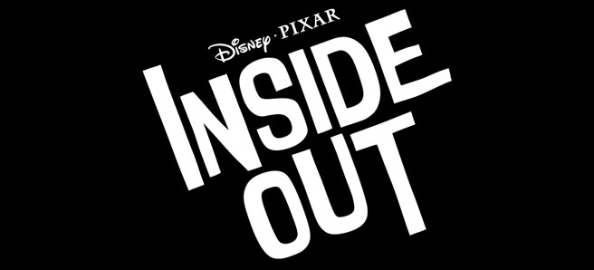 Pixar Is Back With a Teaser Trailer For - Inside Out