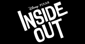 Pixar Is Back With a Teaser Trailer For – Inside Out