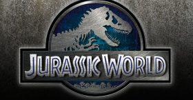 Jurassic World Gains Full Trailer – Feast Your Eyes