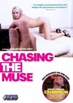 Chasing The Muse