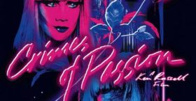 Review: Crimes of Passion (Arrow Video)
