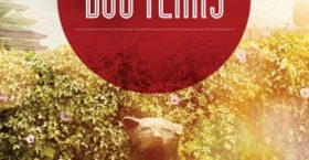 Review: Dog Years (Green Apple Entertainment)