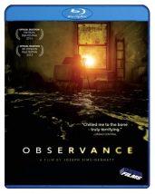 Observance - srf