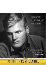 Tab Hunter Confidential - srf