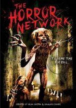 The Horror Network - srf