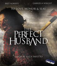The Perfect Husband - srf