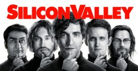 Silicon Valley is Back in Season 2 – Trailer Inside Coders