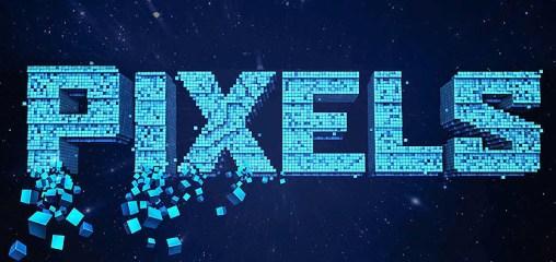 pixels-movie-banner