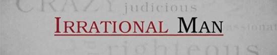 irrational-man-banner