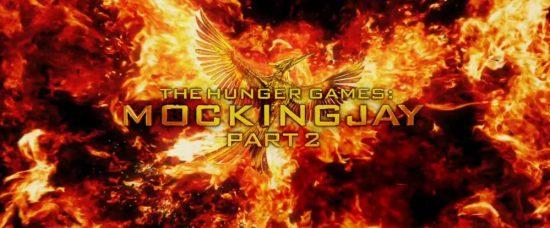 The-Hunger-Games-Mockingjay-Part-2-srf