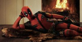 Deadpool Gains Full Trailer Red Band Style Starring Ryan Reynolds