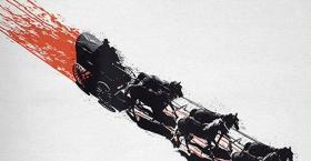 The Hateful Eight Gains Official Trailer – Oh Hell Yes