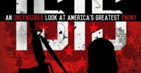 Review: Meeting Isis an Uncensored look at Americas Greatest Enemy