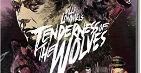 Review: Tenderness of the Wolves (Arrow Video)