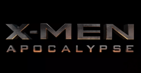 X-Men: Apocalypse Gets Trailer- The End is Coming