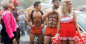 Neighbors 2: Soroity Rising