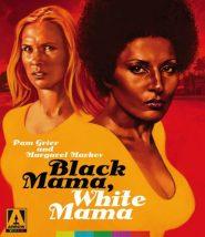 Black Momma, White Momma