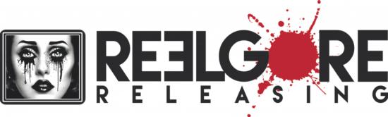 reel-gore-releasing-logo -srf