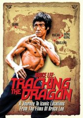 lee-bruce-tracking-the-dragon