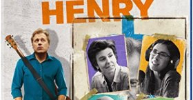 Review: Punching Henry (Well Go USA)