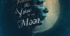 Review: The Voice in the Moon (Arrow Academy)