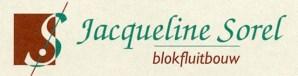 logo on www.sorel-recorders.nl