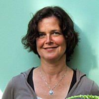 Jacqueline Sorel on www.sorel-recorders.nl