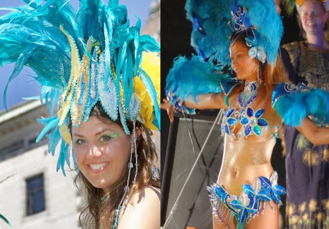 07_karneval