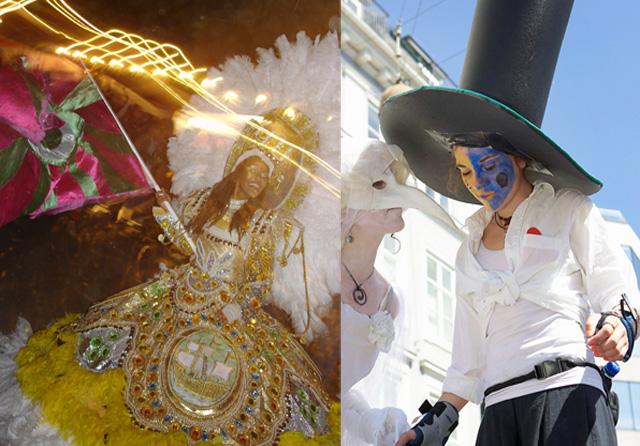 09_karneval