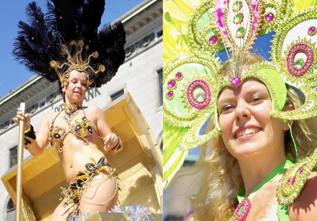 12_karneval
