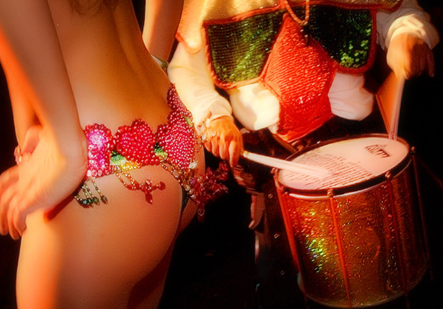 27_karneval