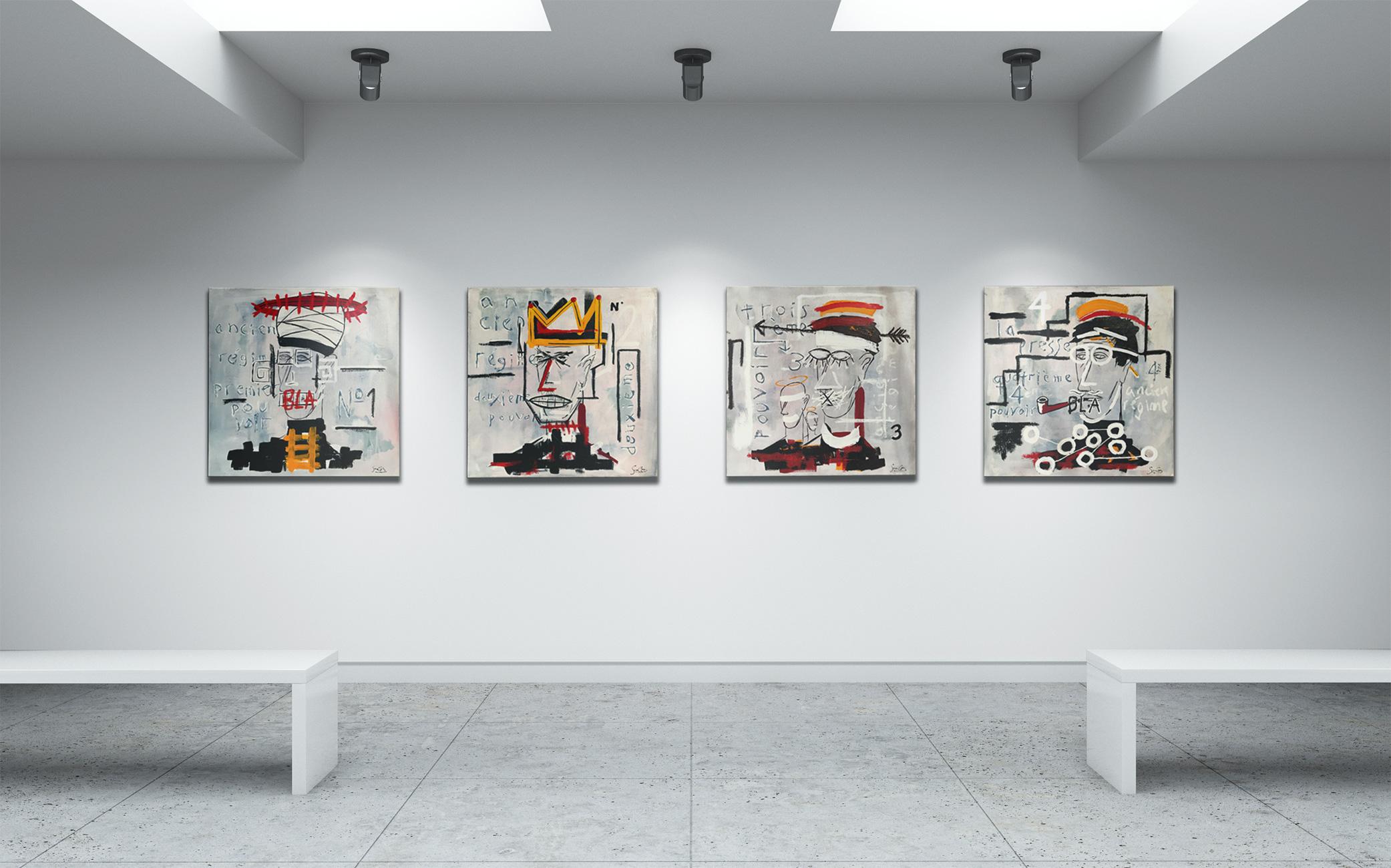 the-four-estates-wall_horizontal