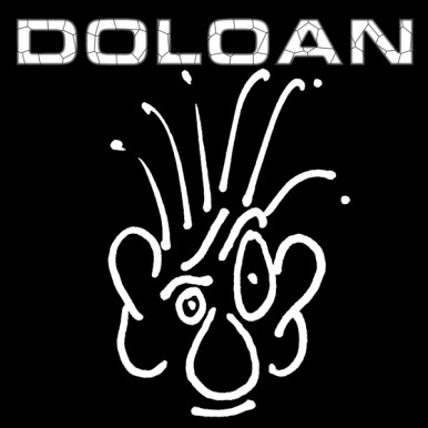 Doloan